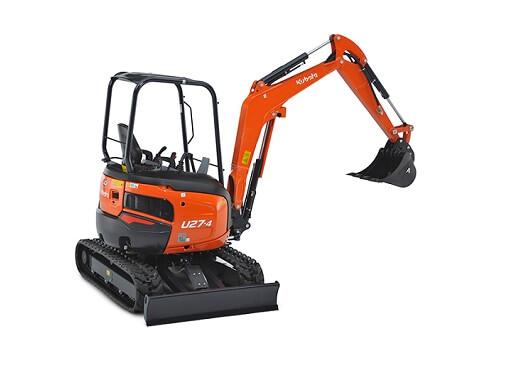 Excavators_SuperGroup