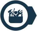 kubota excavator for sale melbourne- emergency breakdown service