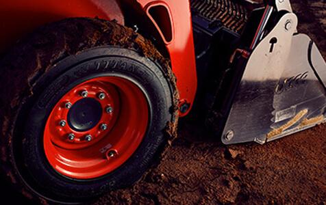 Kubota-WheelLoader_SSV75-HF-450_2