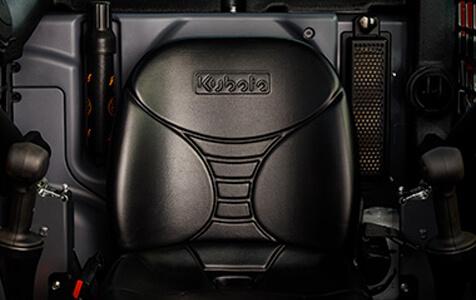Kubota-WheelLoader_SSV75-HF-450_3