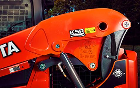 Kubota-WheelLoader_SSV75-HF-450_4